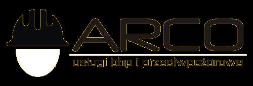 Arco BHP